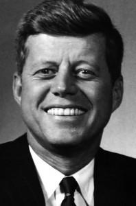 jfk-john-f-kennedy-us-president