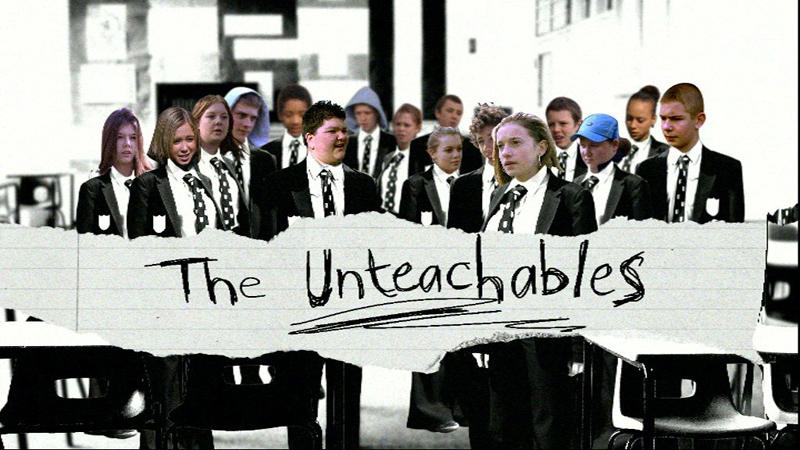 unteachables_05